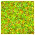 vector color pattern design 111  gif, png, jpg, svg, pdf