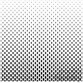 vector shape pattern design 845  gif, png, jpg, svg, pdf