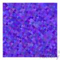 vector color pattern design 132  gif, png, jpg, svg, pdf