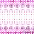 vector color pattern design 094  gif, png, jpg, svg, pdf