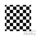 vector checkered pattern design