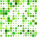 vector color pattern design 066  gif, png, jpg, svg, pdf