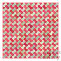 vector color pattern design 106  gif, png, jpg, svg, pdf