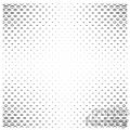 vector shape pattern design 784  gif, png, jpg, svg, pdf