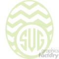 easter egg svg cut file 13  gif, png, jpg, eps, svg, pdf