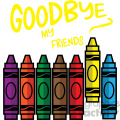 primary colors crayon svg cut file vector icon  gif, png, jpg, eps, svg, pdf