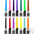 light saber svg file
