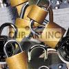 102605-locks