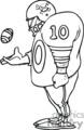 Sports001_bw_ss