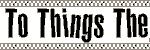 1980 port font vector clip art image