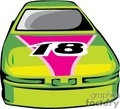 car cars nascar race racing
