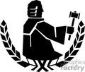 law justice 005