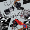 background backgrounds tile tiled seamless stationary email web page movie movies jpg film camera cameras media