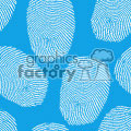 background backgrounds tiled tile seamless watermark stationary wallpaper finger prints print jpg