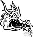 mascot-005-111506