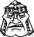 mascot-050-111506