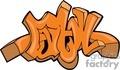 graffiti 042c111606