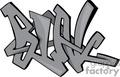 graffiti 035c111606