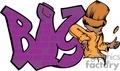 graffiti 075c111606