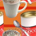 120506-cocoa