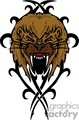 predator predators animal animals wild vector signage vinyl-ready vinyl ready cutter color cat cats lion lions tattoo tattoos design designs gif, png, jpg, eps