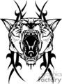 predators 014