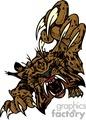 roaring wildcat