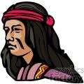 indians 4162007-179