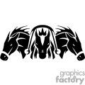 Horsepower symbol