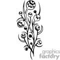 Tattoo Bulbs Design