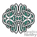 celtic design 0102c