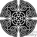 celtic design 0087b