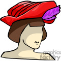red-hat-6