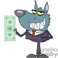 3280-Smiled-Wolf-Business-man-Holding-Cash