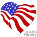 American love