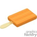 ice cream Popsicle