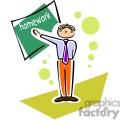 Education-018-color