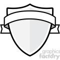 shield 006