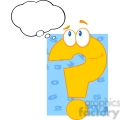 5035-clipart-illustration-of-question-mark-cartoon-character-with-speech-bubble  gif, png, jpg, eps, svg, pdf