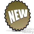 NEW-icon-image-vector-art-brown 001