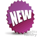 NEW-icon-image-vector-art-purple 002