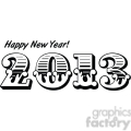 2013 Happy New Years 005