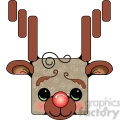 Rudolf-Head