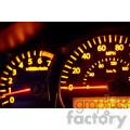 dashboard speedometer