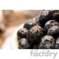 bunch of blue berries  jpg