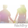 friendships sun faded photo  jpg