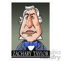 zachary taylor color  gif, png, jpg, eps, svg, pdf
