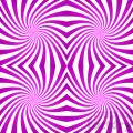 vector wallpaper background spiral 081  gif, png, jpg, eps, svg, pdf