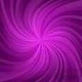 vector wallpaper background spiral 082  gif, png, jpg, eps, svg, pdf