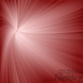 vector wallpaper background spiral 008